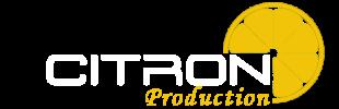 Citron Production